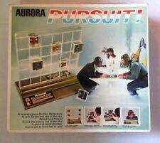 Placa De Guerra 1973 Juegos De Mesa Y Tradicionales De Fabricacion