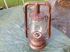 Feuerhand Petroleumlampe MELCHERS 999 China Version der Feuerhand 257