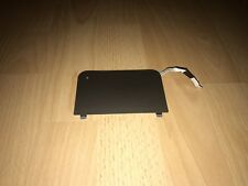 Toshiba Satellite P50-A-144 Touch Pad Mit Kabel Touchpad Mit Cable Original (2)