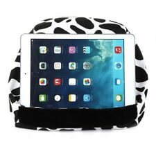 Tablet PC Cell Phone Stand Holder Universal Pillow Stand For Phone iPad Tablet
