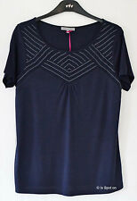 Per Una Women's Plus Size Other Tops & Shirts ,no Multipack