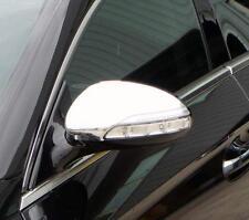 Mercedes Cls W219 Cromo Espejo cubre