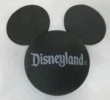 2000 DISNEYLAND MICKEY MOUSE DISNEY ANTENNA BALL TOPPER - RETIRED - NEVER USED