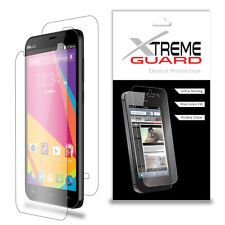 Genuine XtremeGuard FULL BODY Screen Protector Cover For BLU Studio 5.5 K D710