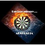 Dartsacademy of Australia