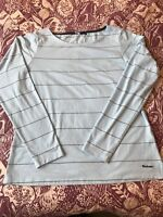 Rohan Ladies Stria Top Size 14