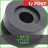 TOYOTA LANDCRUISER PRADO HILUX Body Mount Bushing Bushes Rubber