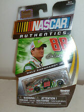 #88 DALE JR. DIET MOUNTAIN DEW 2012 CHEVY NASCAR AUTHENTICS SPIN MASTER 1/64
