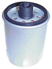 Auto Trans Filter Kit-545RFE, 5 Speed Trans PTC F-202
