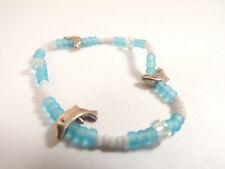 Stretch Bracelet #15