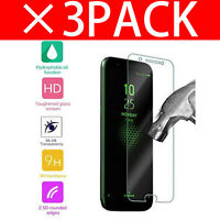 Screen Protector For Xiaomi Black Shark - Tempered Glass 100% Genuine
