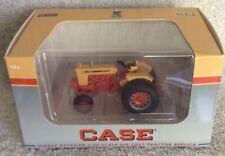 Case 950 Row Crop Wide Front Highly Detailed 1/64 Die-Cast Replica