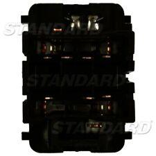 Door Power Window Switch fits 2001-2009 GMC C8500 Topkick C4500 Topkick,C5500 To