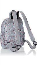 Kipling Women's Delia Mini Backpack, 22x29.5x18 centimeters (B x H x T)