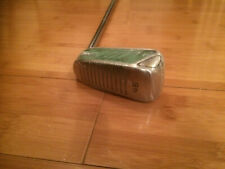 Square Strike 45 Degree Wedge Golf Club Chipper Right Handed ** BRAND NEW **