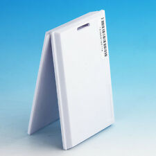 5pcs Beacon Card Bluetooth base station for Indoor Navigation