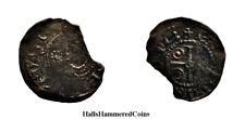 Henry I Penny - Type 12 (HHC4418)