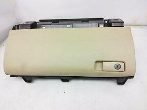 10 11 12 13 14 Acura Tl Glove Compartment Storage Box 77521-Tk4-A14zc Ivory