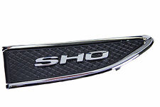 OEM NEW 2013-2018 Ford Taurus SHO Name Plate RH Moulding DG1Z16178A