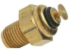 VW Audi Volvo Engine Coolant Temperature Switch 028919501A