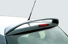 Rieger Dachspoiler Heckflügel Heckspoiler Opel Astra H 00051310 / RIEGER-Tuning