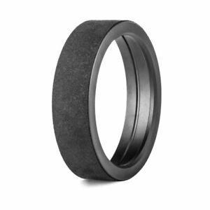 NiSi 72mm 77mm 82mm Step-Up Ring to S5 150mm Filter Holder Kit Sony Nikon Sigma