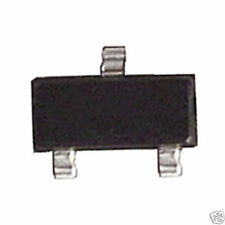 Philips Switching Diode 90V SOT-23, BAS29,100pcs