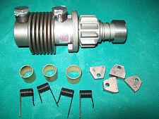 Delco Starter Bendix Drive & Repair kit Allis Chalmers IB RC WC WD WD45 WF