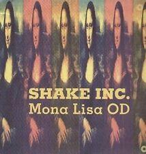 SHAKE INC - Mona Lisa OD - Go Bang!