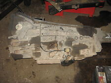 99 Ford SD  F250/350/450/550  Transmission