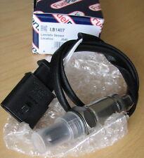 MG Rover MGZS MGZT 75 1.8 2.0 2.5 Lambda Oxygen Sensor Equiv MHK100728 New