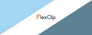 FLEXCLIP: EASY-TO-USE VIDEO EDITOR
