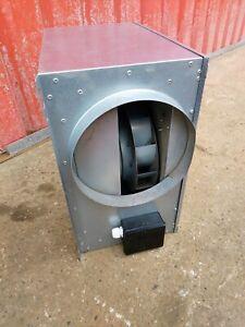 Maico Lüftungsbox ECR -A 25