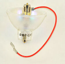 REPLACEMENT BULB FOR DYMAX 35003, PC-3, PC-3D, USHIO PC-3
