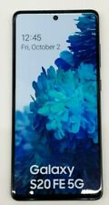 Galaxy S20 FE 5G Display Phone (Dummy Phone for Retailer Display Purposes)