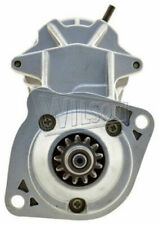 Wilson 91-29-5448 Remanufactured Starter