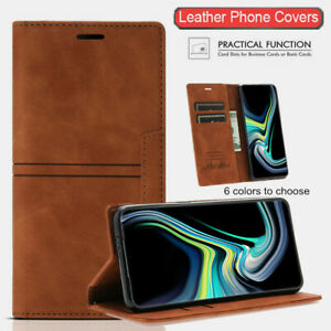 Case for Oneplus 9 9 Pro Cover Flip Wallet Stand Premium Leather Magnetic Luxury