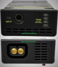 Goal Zero Solar Generator Yeti Link Expansion Module Yeti 1000 & 1400 #GZ98200