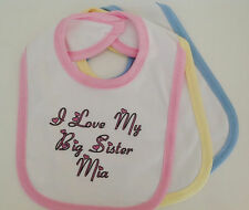 Novelty Baby Bibs Cloths