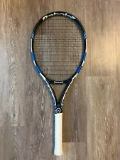 Babolat Pure Drive 2015 4 1/8 Good Condition