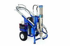 Graco GH 833 Bare Sprayer 249318