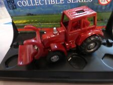 Smart Toys Collectible Series 1:87 HO, Deutz Schlepper + Greif, OVP, bitte lesen