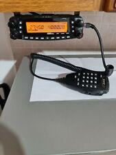 Radio Quad Band Tyt-9800 Plus