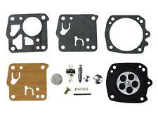 Vergasermembrankit für Tillotson HS passend für Stihl TS460 Carburetor membran