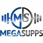 Mega_Supps_Store