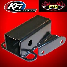 KFI 100745 Can-Am ATV Receiver Hitch Adapter