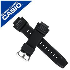 Genuine Casio Watch Strap Band for PRG-270 PRG270 PRG 270 10450942