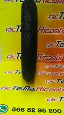 PNEUMATICO SCOOTER VEE RUBBER 100 80 10 VRM 134 TBL 56J