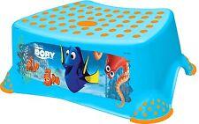 Disney Trouve Dorie Tabouret Wc Formateur Tabouret Marche-Pied Jusqu'à 100 Kg