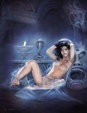 SUBLIMINAL CD - DREAM SEXUAL FANTASIES EROTIC FANTASY EROTIC SEX Hypnosis
